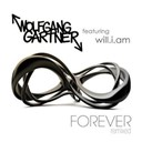 Wolfgang Gartner - Forever (remixed)