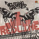 Wolfgang Gartner - Redline (radio edit)