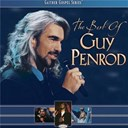 Guy Penrod - The best of guy penrod