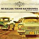 Adalberto Alvarez / Charanga Habanera / Dan Den / El Medico De La Salsa / Fidel Morales, Layé / Issac Delgado / Jackeline Castellanos Y Su Banda J.b / Los Van Van / Manolín / Ng La Banda / Opus Trio / Original De Manzanillo / Orquesta Aragón / Orquesta Reve / Pachito Alonso Y Sus Kinikini / Paulo Fg / Yumuri Y Sus Hermanos - Mi salsa tiene sandunga (my salsa has sandunga)