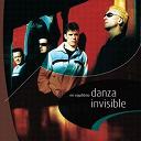Danza Invisible - En equilibrio