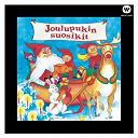 Compilation - 20 Suosikkia / Joulupukin suosikit