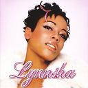 Lynnsha - Lynnsha