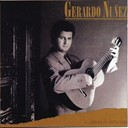 Gerardo Nunez - Flamencos en nueva york