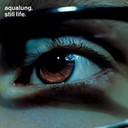 Aqualung - Still life