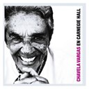 Chavela Vargas - En carnegie hall
