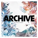 Archive - Archive album acoustique