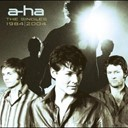 A-Ha - The definitive singles collection: 1984-2004