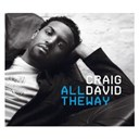 Craig David - All the way - cd maxi