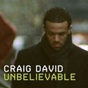 Craig David - Unbelievable (cd2)