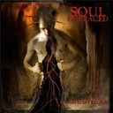 Soul Embraced - This is my blood