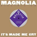 Magnolia Electric Co. - It's made me cry