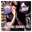 Blake Lewis - Sad song (remixes)