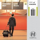 Syncopix - Travellin man