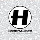 Cyantific / High Contrast / Logistics / London Elektricity / Nu Tone / Q-Project / Syncopix - Hospitalised ep