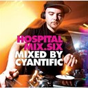 Cyantific - Hospital mix /vol.6