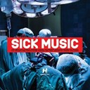 Cyantific / Danny Breaks / Danny Byrd / Influx Uk / London Elektricity / Mistabishi / Nu Tone / Seba / Sigma / Syncopix / Total Science - Sick music