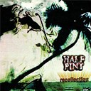 Half Pint - Recollection