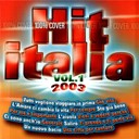 Amp - Hit italia vol. 1 - 100% cover