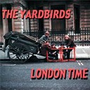 The Yardbirds - London time