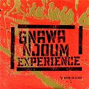 Gnawa Njoum Experience - Boum ba clash
