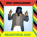 Eric Donaldson - Beautiful day