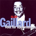 Slim Gaillard - Vout for voutoreenes