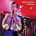 Midiri Brothers Orchestra - Finger bustin'