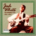 Josh White - Josh white - the remaining titles (1941-1947)