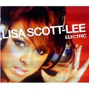 Lisa Scott-Lee - Electric