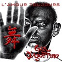 Gigi D'agostino - L'amour Toujours -Chansons For The Heart / Beats For The Feet