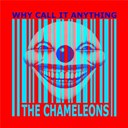 Les Cam&eacute;l&eacute;ons - Why call it anything