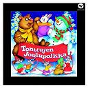 Compilation - 20 Suosikkia / Tonttujen joulupolkka