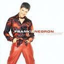 Frankie Negron - Por tu placer
