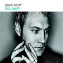 David Gray - Sail away