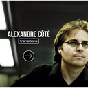 Alexandre Côté - Transitions