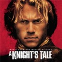 A Knight's Tale - A knight's tale - music from the motion picture