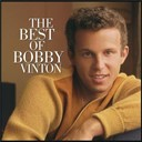 Bobby Vinton - The Best Of Bobby Vinton