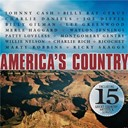 Compilation - America's Country