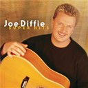 Joe Diffie - Super hits
