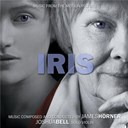 James Horner / Joshua Bell - Iris - original motion picture soundtrack