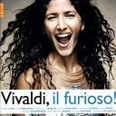 Compilation - Vivaldi: Il Furioso!