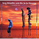 Izzy Stradlin / The Ju Ju Hounds - Izzy stradlin and the ju ju hounds