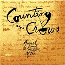 Counting Crows - august and everythin