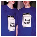 Sonic Youth - Washing machine
