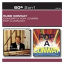 Russell Conway - Concerto for lovers/pop-a-conway