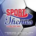 The New World Orchestra - Sports Themes