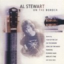 Al Stewart - On the border