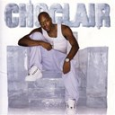 Choclair - Ice cold