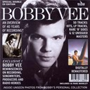 Bobby Vee - The Essential Bobby Vee